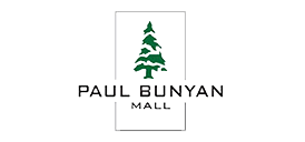 Paul Bunyan Mall